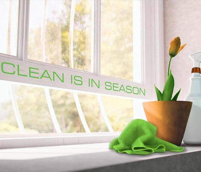 Cleaning Clean Homes Sell Faster